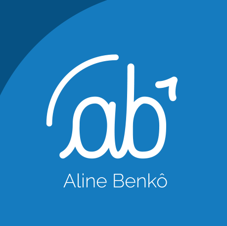 Aline Benkô
